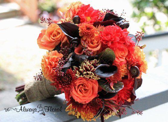 Tmx 1362398657177 Sherrybouquet13edited1 Spring, TX wedding florist