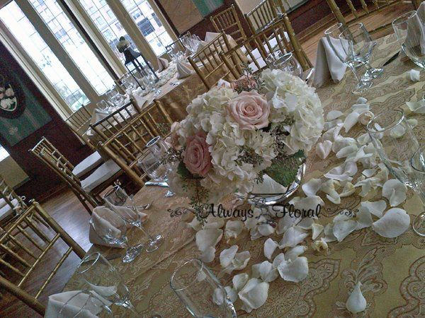 Tmx 1362398750093 MagnoliaReceptionFeb Spring, TX wedding florist