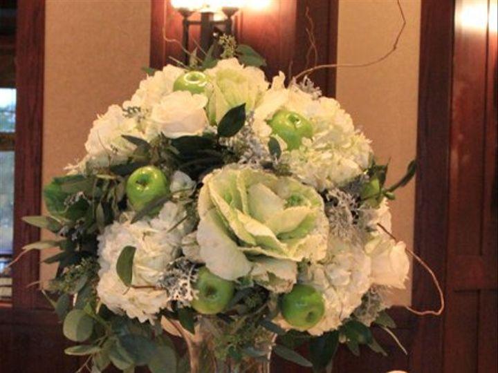 Tmx 1362398769693 Alishatable1resize Spring, TX wedding florist