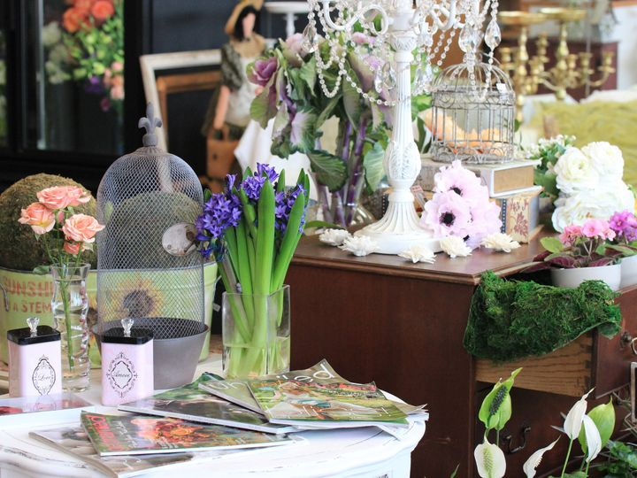 Tmx 1368038006181 Store4 Spring, TX wedding florist