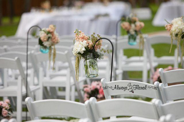 Tmx 1381098122161 Robyntyler2 Spring, TX wedding florist