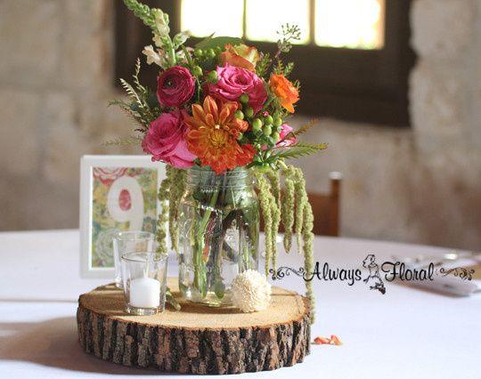 Tmx 1381098174543 Tapner Wedding1 Spring, TX wedding florist