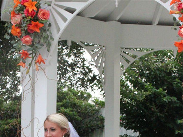 Tmx 1381098197758 Brittany71213 Copy Spring, TX wedding florist