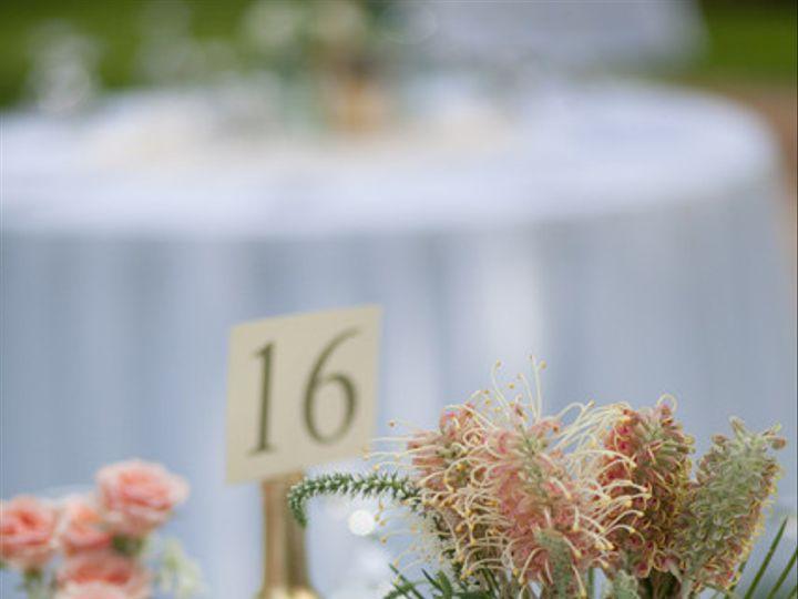 Tmx 1381098351315 Robyntyler1 Spring, TX wedding florist