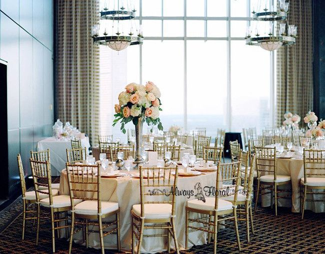 Tmx 1381098874566 Ashleywed2 Spring, TX wedding florist