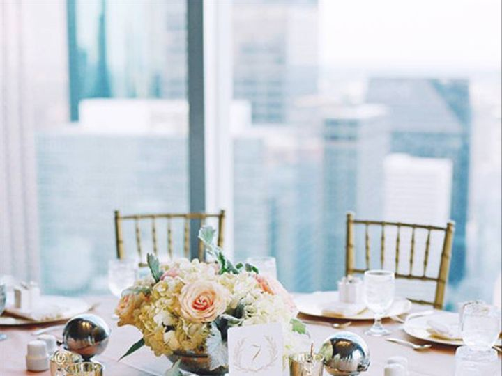 Tmx 1381098930795 Ashleywed Spring, TX wedding florist