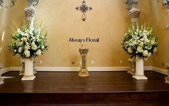 Tmx 1381099698241 Purplewed Copy Spring, TX wedding florist