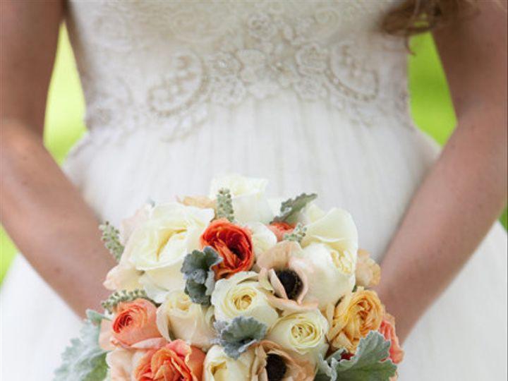 Tmx 1381099726612 Robyntyler3 Spring, TX wedding florist