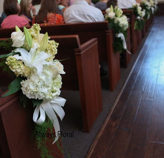 Tmx 1381099784417 Purplewed1 Copy Spring, TX wedding florist