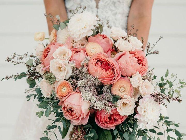Tmx Screen Shot 2019 09 20 At 6 08 53 Pm 51 27303 1569017367 Spring, TX wedding florist