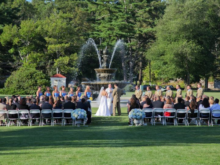 Tmx 1380555289162 7 Beverly, MA wedding venue