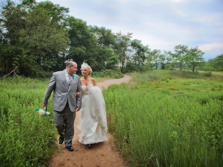 Tmx 1380555612755 14 Beverly, MA wedding venue