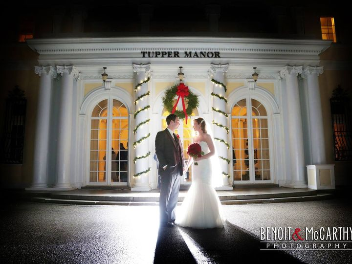Tmx 1426095779260 Winter Beverly, MA wedding venue