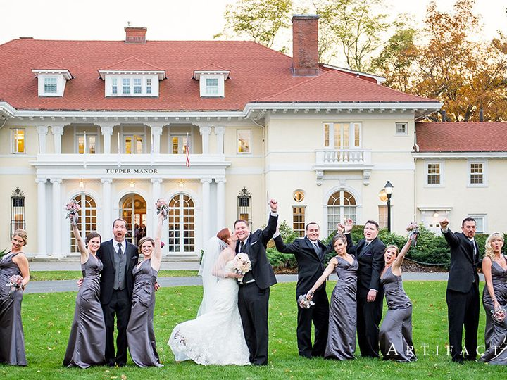 Tmx 1426095832897 Nov 8 Beverly, MA wedding venue