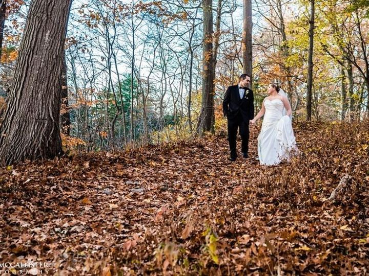 Tmx 1426095918155 Fall2 Beverly, MA wedding venue