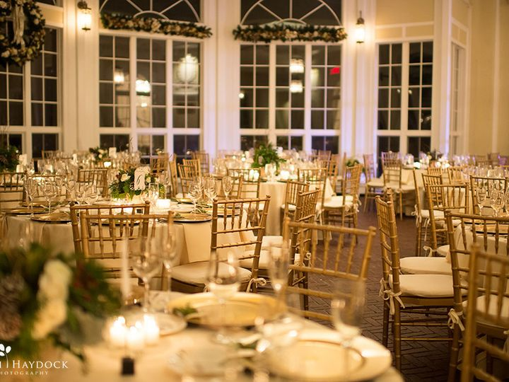 Tmx 1426096004741 Winter Conservatory Beverly, MA wedding venue