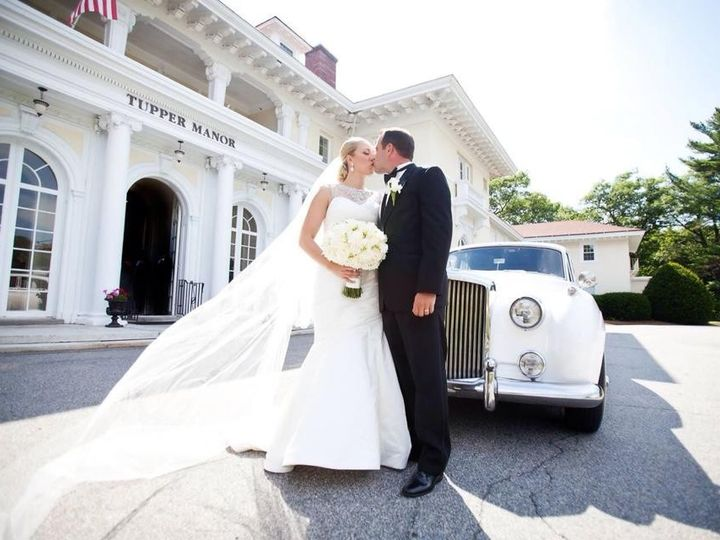 Tmx 1434502709948 10532366101529719373458986042976308796073195n Beverly, MA wedding venue