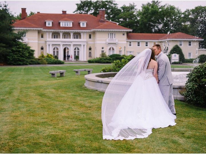 Tmx 1508863276735 2017 07 240049 Beverly, MA wedding venue