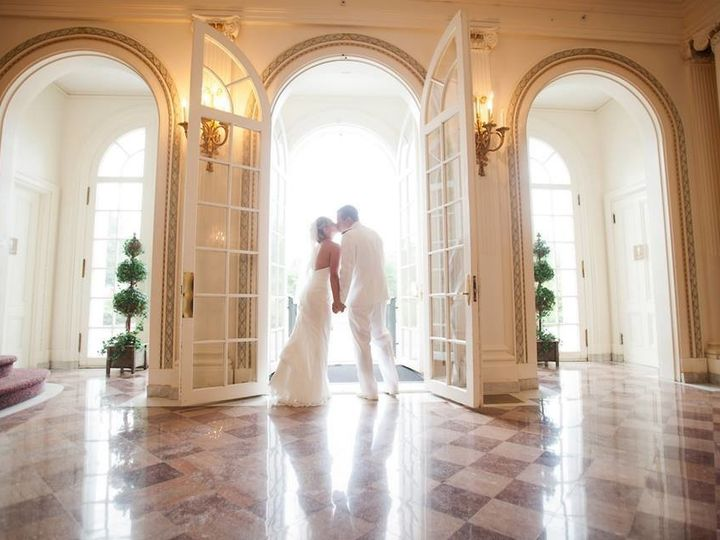 Tmx 1508863338207 Foyer Beverly, MA wedding venue