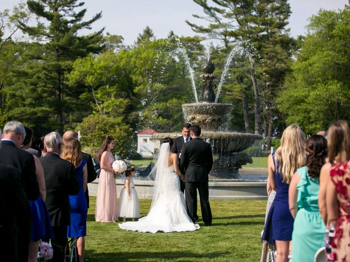 Tmx 1508863675427 Stephaniebrian 324 Beverly, MA wedding venue