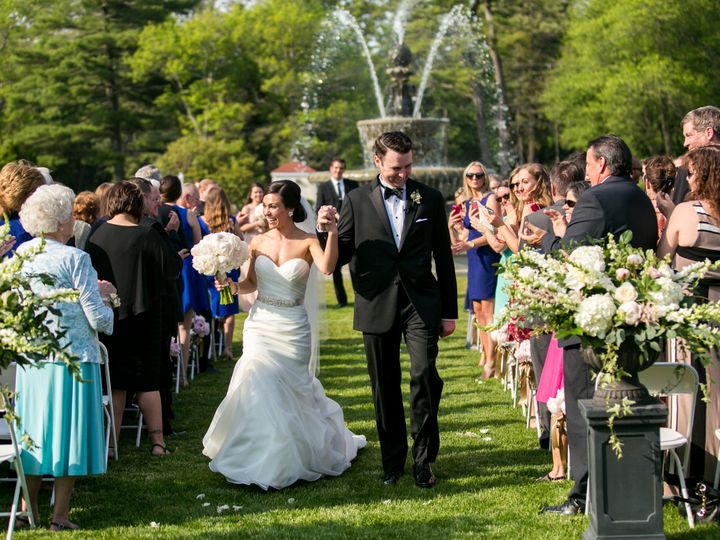 Tmx 1508863691110 Stephaniebrian 358 Beverly, MA wedding venue