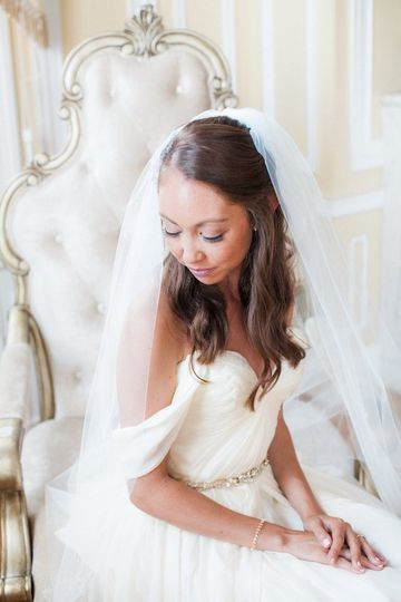 bride sitting 51 647303 1555954582