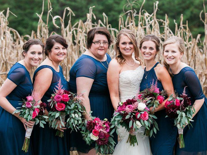 Tmx 1475008748435 1274731410153433115548333795332630092545756o Huntingtown, District Of Columbia wedding beauty