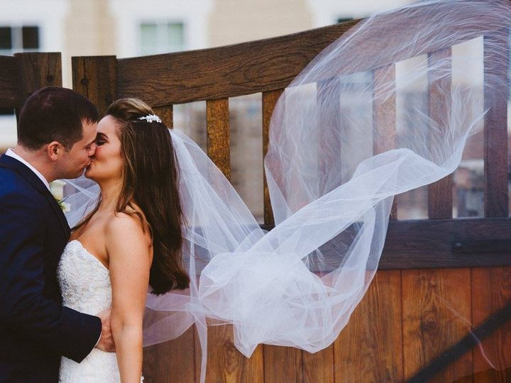 Tmx 15003337 10154085343733333 3812681839905126186 O 51 647303 1555954585 Huntingtown, District Of Columbia wedding beauty
