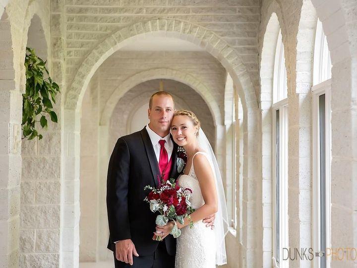 Tmx 22713524 10155148274163333 8529825247320223894 O 51 647303 1555954586 Huntingtown, District Of Columbia wedding beauty