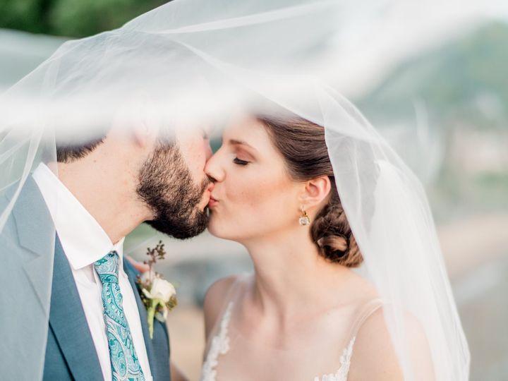 Tmx 38181984 10155829268823333 87658263876730880 O 51 647303 1555954588 Huntingtown, District Of Columbia wedding beauty