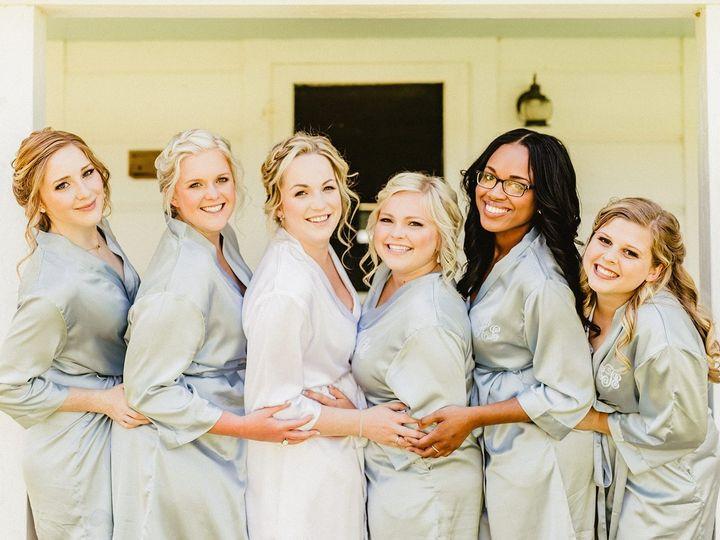Tmx 38462771 10155838168153333 9200994097601445888 O 51 647303 1555954590 Huntingtown, District Of Columbia wedding beauty