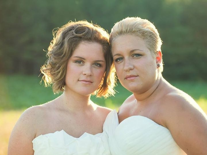 Tmx Beautiful Brides 51 647303 1555954577 Huntingtown, District Of Columbia wedding beauty