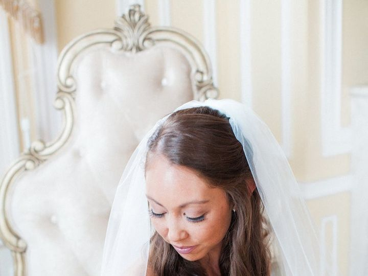 Tmx Bride Sitting 51 647303 1555954582 Huntingtown, District Of Columbia wedding beauty