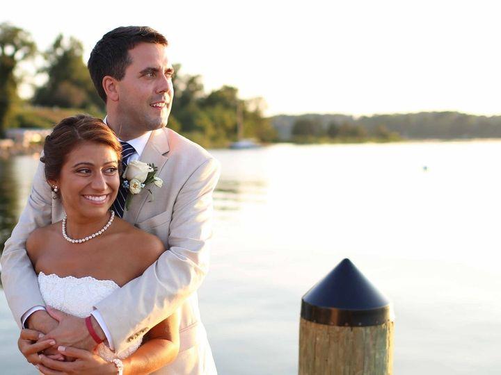 Tmx Sushinskyweddingforsubmission Sushinskywedding 0013 51 647303 1555954580 Huntingtown, District Of Columbia wedding beauty