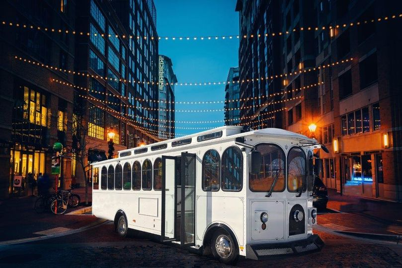 white trolleys 1 51 187303