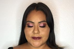 Makeup By McCall