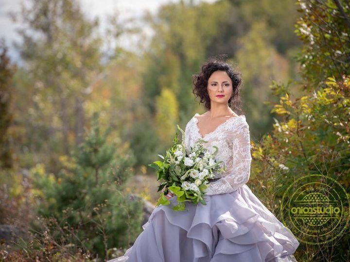 Tmx 025 Rachel Web Onionstudio 51 1018303 Buffalo, New York wedding beauty