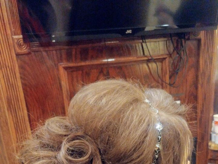 Tmx 0401171104 51 1018303 Buffalo, New York wedding beauty