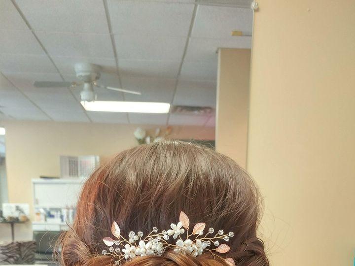 Tmx 0531171248 Hdr 51 1018303 Buffalo, New York wedding beauty