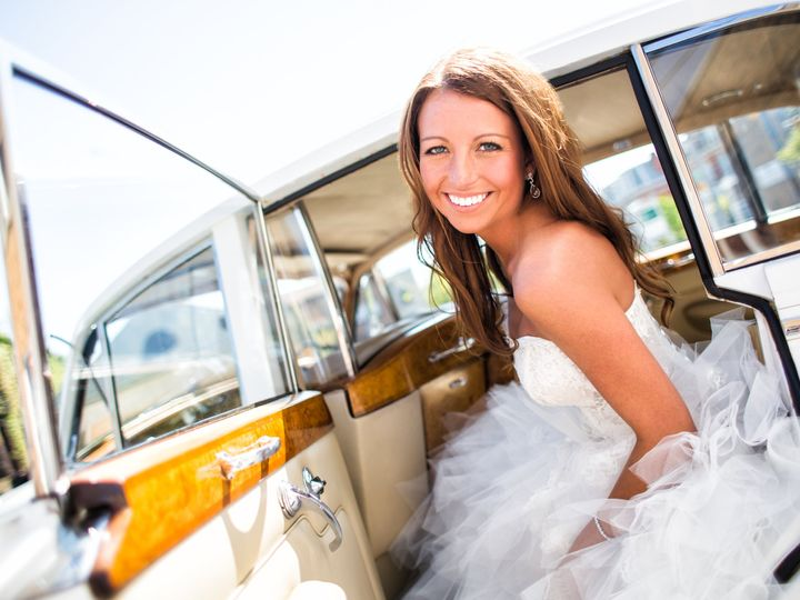 Tmx Buscemi Photography 08 51 1018303 V1 Buffalo, New York wedding beauty