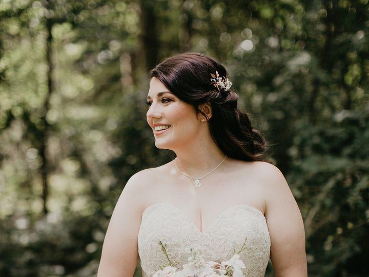 Tmx Joeellina 0135 51 1018303 Buffalo, New York wedding beauty