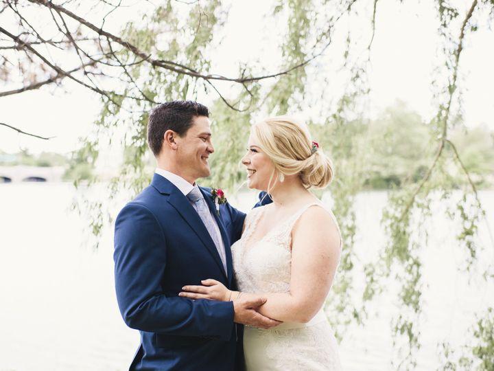 Tmx Lindseyandy0144 51 1018303 Buffalo, New York wedding beauty