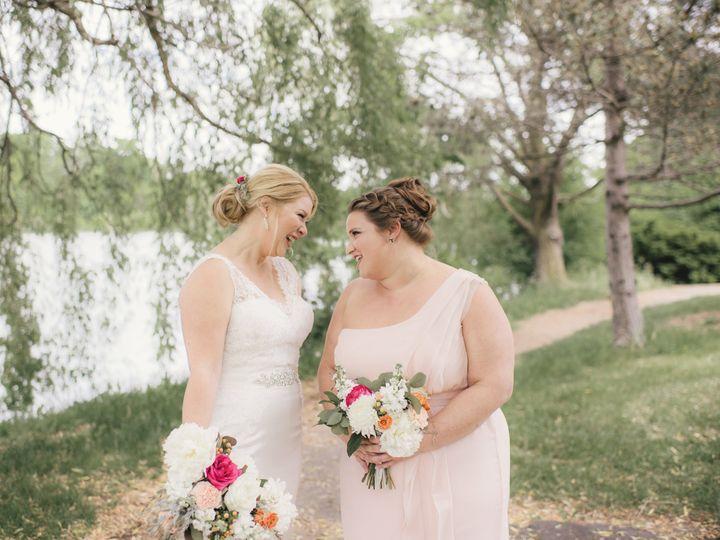Tmx Lindseyandy0174 51 1018303 Buffalo, New York wedding beauty