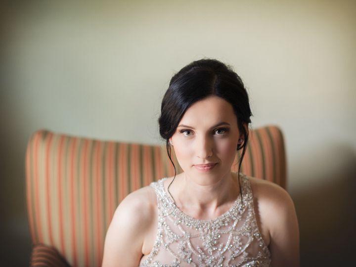 Tmx Mallory Ferland Photography 01 51 1018303 Buffalo, New York wedding beauty