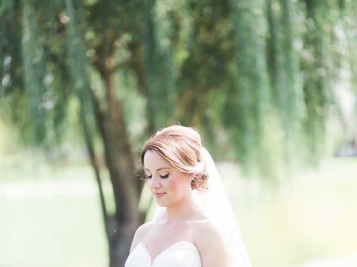 Tmx Nicole Gatto Photography 51 1018303 Buffalo, New York wedding beauty