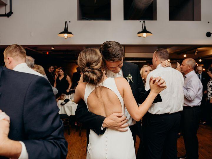 Tmx Seth Claire Wedding Sethclairesneaks 0036 51 1018303 Buffalo, New York wedding beauty