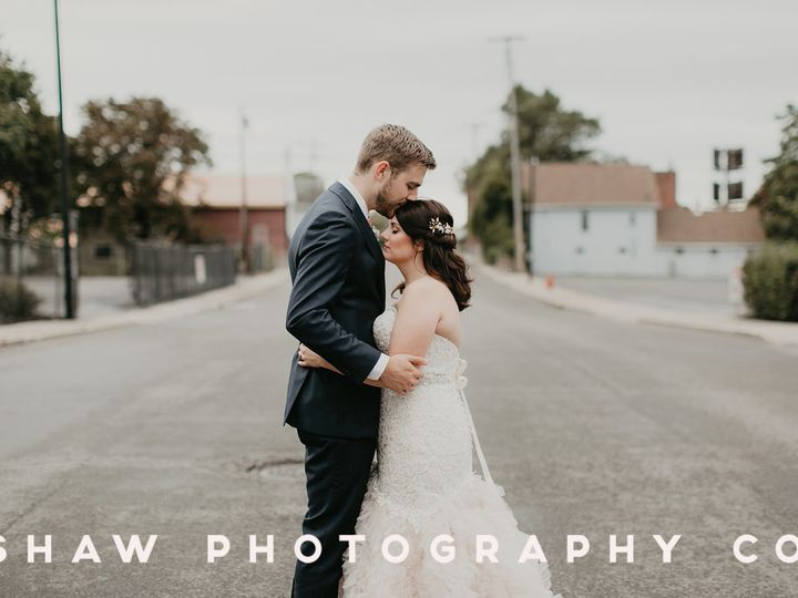Tmx Shawphotographyco 51 1018303 V1 Buffalo, New York wedding beauty