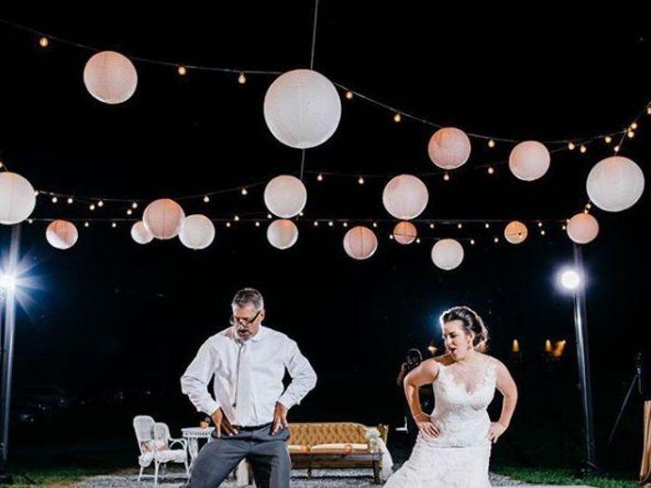 Tmx 1519941706 09551881f4720004 1519941705 Ba1dcf0eef96e744 1519941692476 3 03 Saco, ME wedding dj