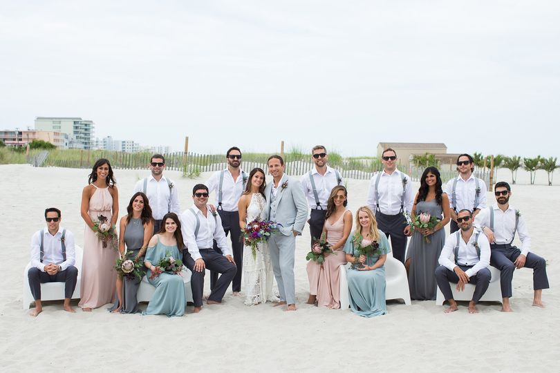 icona diamond beach wedding 5 51 628303