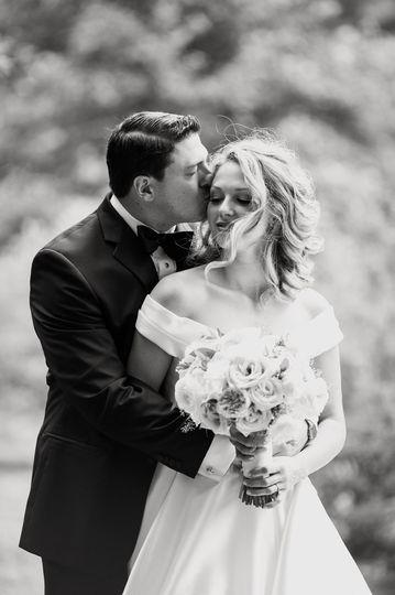 winterthur estate wedding 3 51 628303